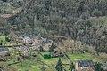 Saint Paul Church of Salles-la-Source 03.jpg