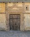 Saint Peter Church of Canet-de-Salars 03.jpg