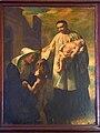 Saint Vincent de Paul prenant sous sa protection des enfants.jpg