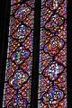 Sainte-Chapelle (15738217787).jpg