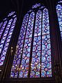 Sainte-Chapelle haute vitrail 40.jpeg