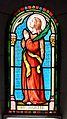 Sainte-Eulalie-d'Ans église vitrail (1).JPG