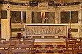 Sainte-Marthe de Tarascon-bjs180813-07.jpg