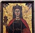 Sainte Lucie Jacopo Torriti Musée de Genoble 04082017 2.jpg