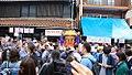 Sake Matsuriuntitled0584.jpg
