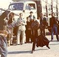 Salalah to Somerset 1982 Syria (1755729105).jpg
