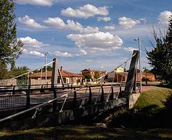 Saldaña de Burgos 4.jpg