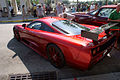 Saleen S7 2007 Twin Turbo AboveLSideRear CECF 9April2011 (14620937253).jpg