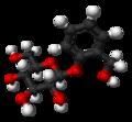 Salicin-3D-balls.png