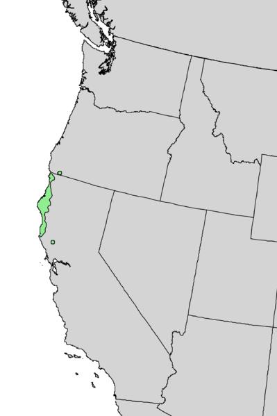File:Salix tracyi range map 3.png