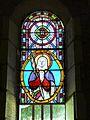 Salon (24) église vitrail.JPG