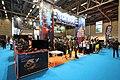 Salon de la Plongée 2015 à Paris - 05.jpg
