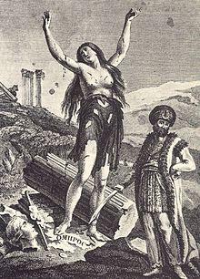 Ελληνική Επανάσταση του 1821 - Βικιπαίδεια
