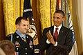 Salvatore Giunta with Barack Obama.jpg