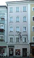 Salzburg,_Linzer_Gasse_58_(stitched).jpg