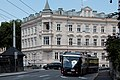 Salzburg - Altstadt - Rudolfskai 48 - 2020 06 24-3.jpg