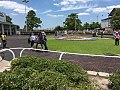 Sam Houston Race Park Paddock3.jpg