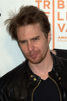 Sam Rockwell at the 2009 Tribeca Film Festival.jpg