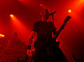 Samael Paris 11 01 2009 09.jpg