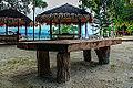 Samal Island 01.jpg