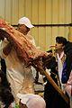 Samaritan Passover sacrifice IMG 2033.JPG