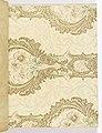 Sample Book, Alfred Peats No. 4, 1908 (CH 18498173-92).jpg