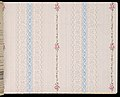 Sample Book, Sears, Roebuck and Co., 1921 (CH 18489011-28).jpg