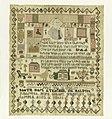 Sampler (England), 1786 (CH 18617193).jpg