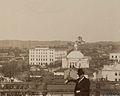 Samppalinnan mäki 1880.jpg