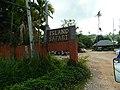 "Samui 2013 May ""Island Safari"" - panoramio.jpg"