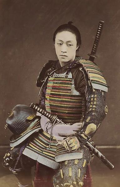 385px-Samurai-Yokohama-1873-by-Suzuki-Shinichi-I.png