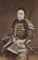 Samurai-Yokohama-1873-by-Suzuki-Shinichi-I.png