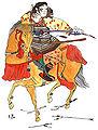 Samurai rider in battle.jpg