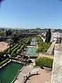 San Basilio, Córdoba, Spain - panoramio (1).jpg