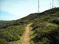 San Bruno Mountain Park (4442600330).jpg