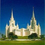 San Diego CA Temple.jpg