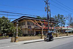 San Fernando Cebu.JPG