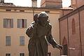San Francesco 2.JPG