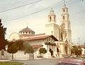 San Francisco, 1980 (9752809543).jpg