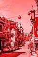 San Francisco (27) - Chinatown 1 (14682818124).jpg