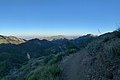 San Gabriels as seen on trail to Strawberry Peak.jpg