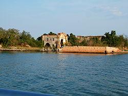 San Giorgio In Alga.jpg