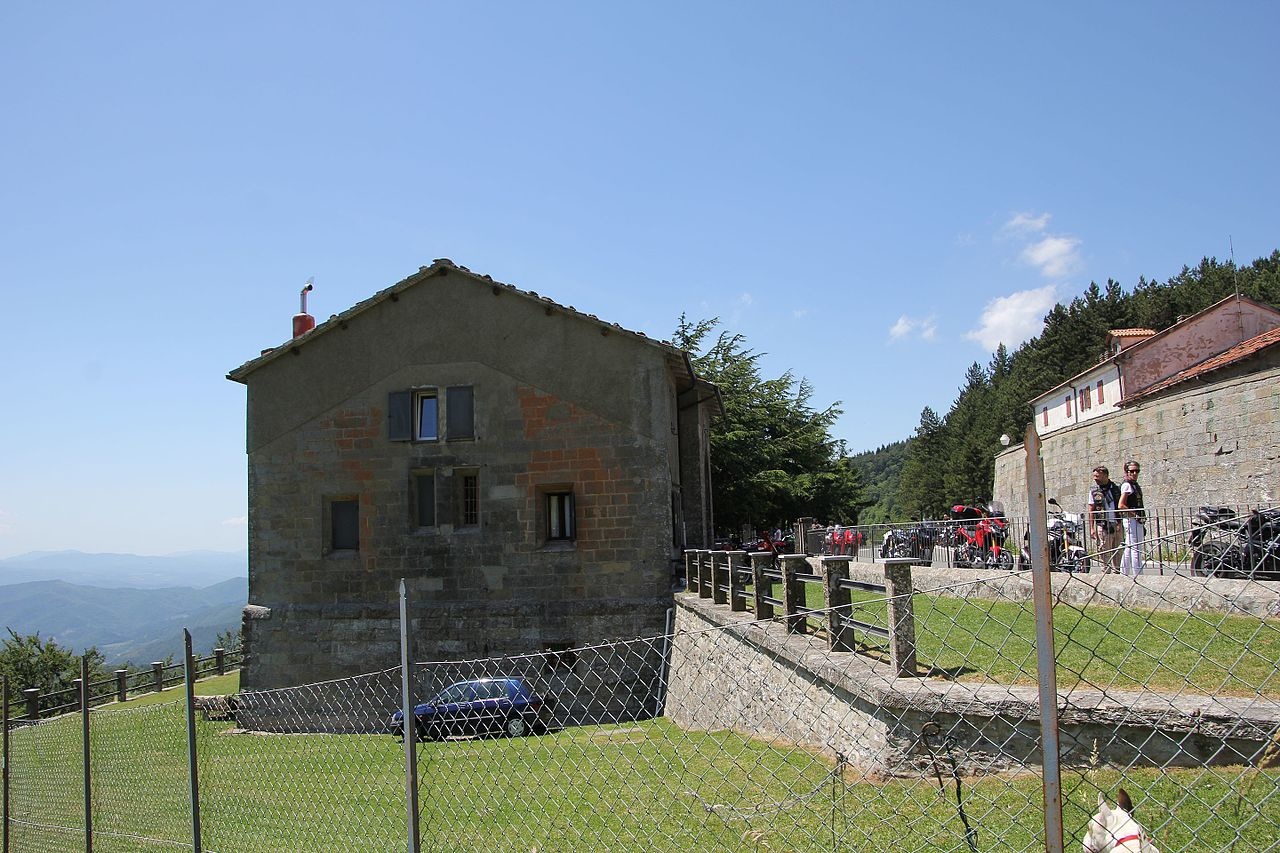 San Godenzo, passo del Muraglione (03).jpg
