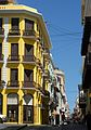 San Juan, Puerto Rico (32865129975).jpg
