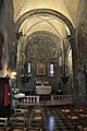 San Nicolo-Camogli-2.JPG