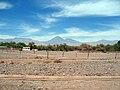 San Pedro de Atacama (Licancabur).jpg