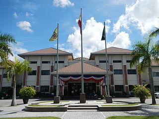 San Rafael, Bulacan Municipality in Central Luzon, Philippines