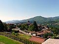 San Romano in Garfagnana-panorama2.jpg