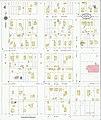 Sanborn Fire Insurance Map from Aitkin, Aitkin County, Minnesota. LOC sanborn04245 007-4.jpg