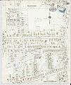 Sanborn Fire Insurance Map from Ann Arbor, Washtenaw County, Michigan. LOC sanborn03909 005-30.jpg